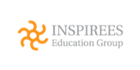 Inspirees Education Group logo