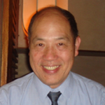 Hsiao-hua Chang (Professor at National Taiwan University of Arts, Department of Drama)