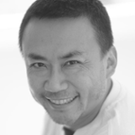 Tony Zhou (CEO, Inspirees International)