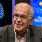 Dick Swaab (Director of The Netherlands Institute for Neuroscience)