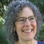 Barbara Nordstrom-Loeb (CMA, BC-DMT at Embodying Psychotherapy)