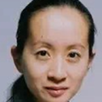 Tina Chen (Professor at Tong Ji University)
