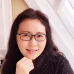 Ying Wan (Associate Dean and Associate Professor at Music Education College in Wuhan Conservatory of Music)